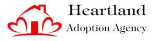 heartland-logo-450