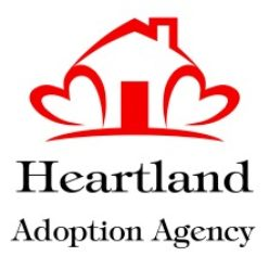 Heartland Adoption Agency, LCPA